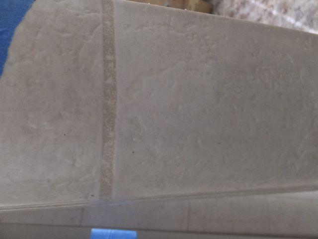 Lot Detail Linoleum Carpet Seam Iron Amp Installation