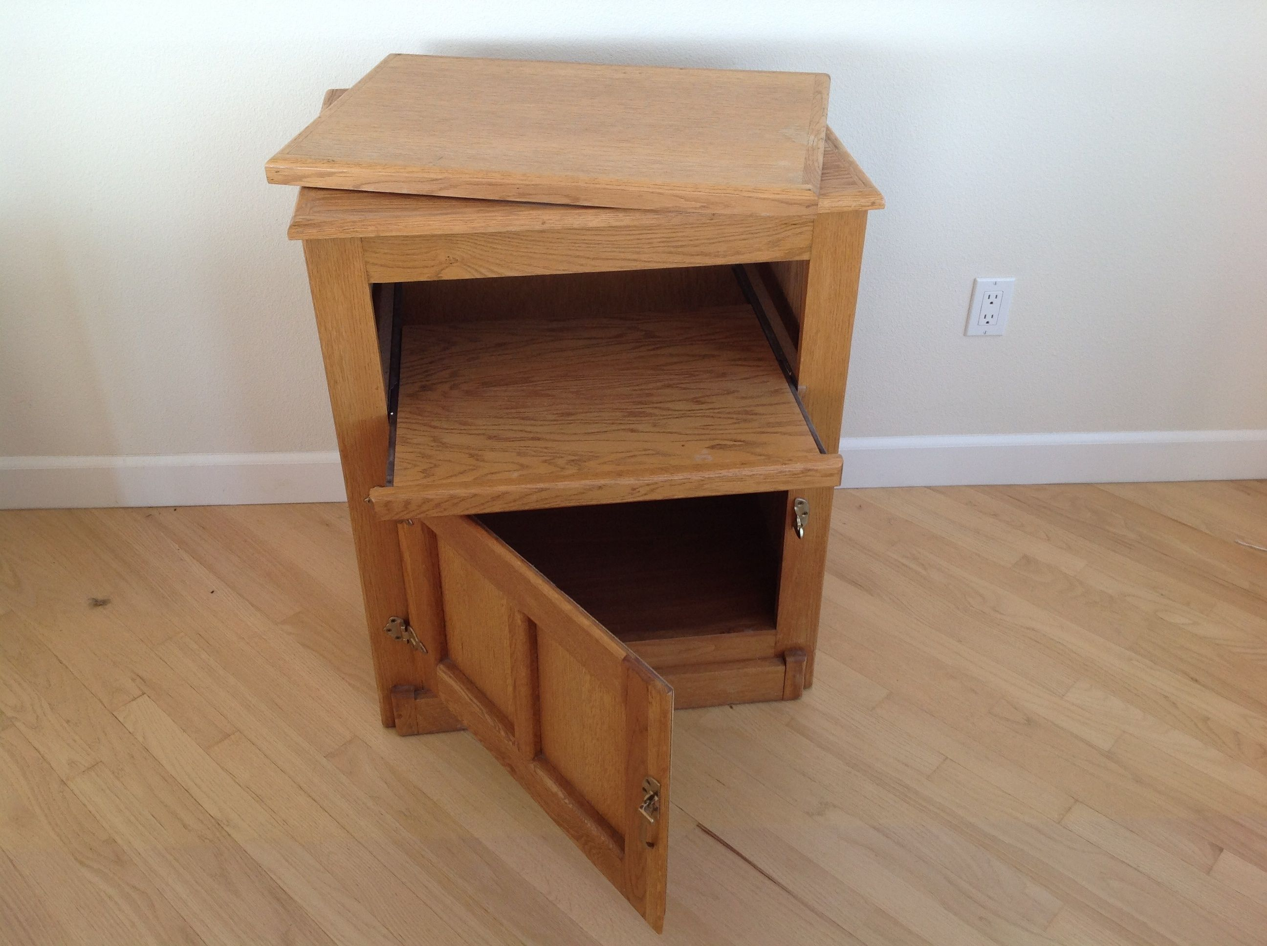 rustic oak white clad style tv stand white clad side table u0026 oak coffee table