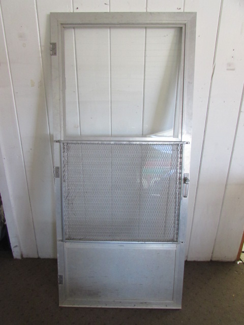 Aluminum Screen Aluminum Screen Storm Doors. Garage Door Repair Corpus Christi. Shower Door Lower Seal. Ebay Garage Door Opener. Guardian Garage Door Keypad. Crystal Door Knobs Cheap. Garage Floor Reviews. Garage Painting. Tall Skinny Cabinet With Doors