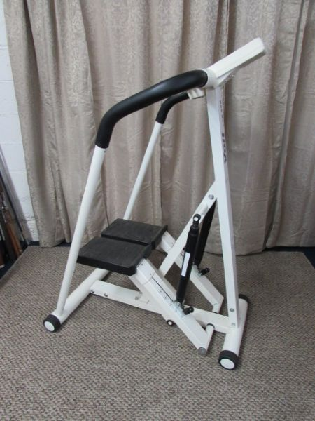 voit exercise machine