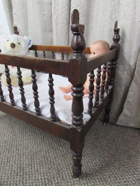 100 antique baby cribs metal 52 best iron metal baby cribs
