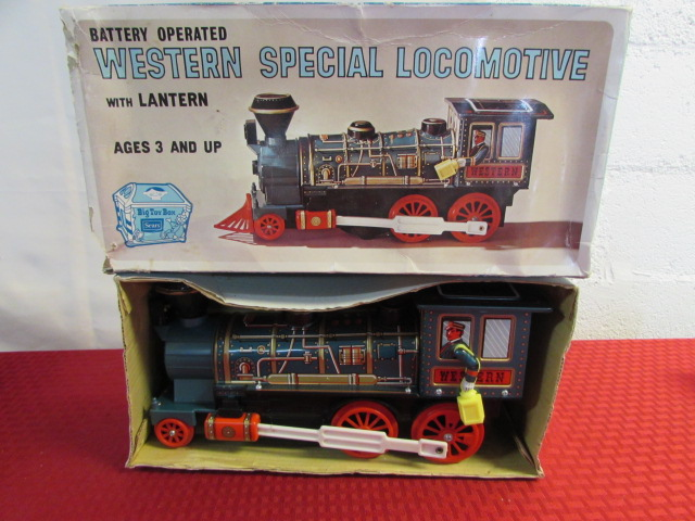 copper engine Find great deals on ebay for copper boiler in steam toys  offcut from a piece i used years ago to make a steam boiler for a stuart turner engine and then kept.