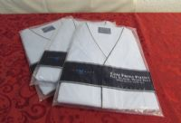 FOUR PAIR NEVER OPENED MENS PJS