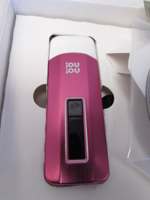 Lot Detail Say Yes To A No No Hair Removal System
