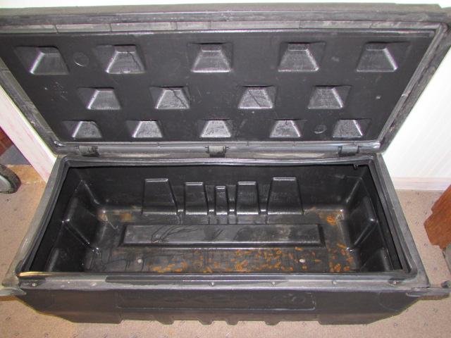 delta packer 60 truck box 3