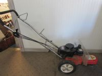 3HP DR TRIMMER MOWER