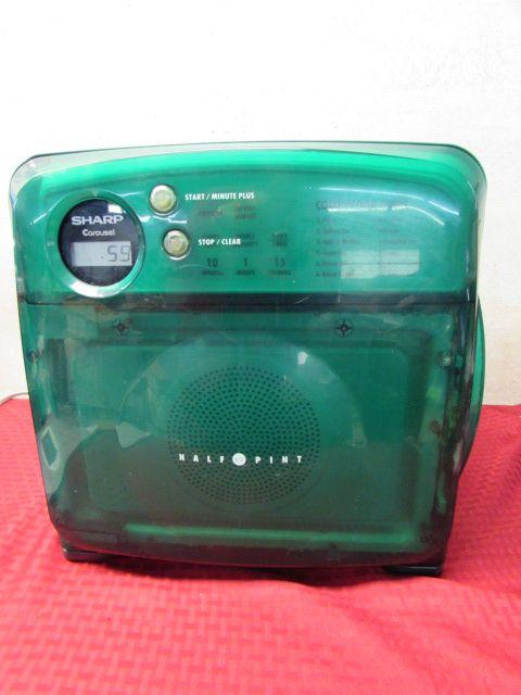 panasonic 1200w microwave sale