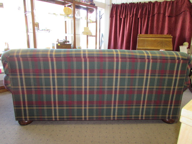 very attractive lazy boy sleeper sofa in great condition - Lazy Boy Sleeper Sofa