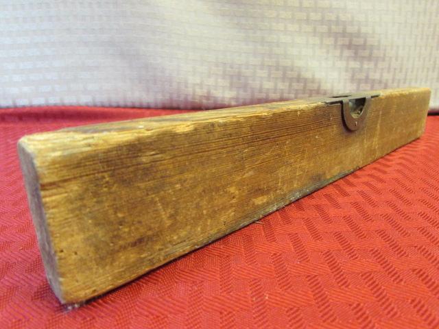 woodworking vintage rosewood