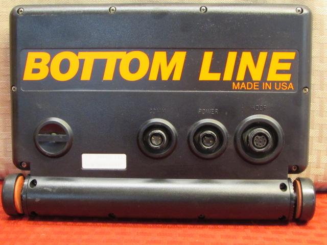 bottom line fish finder manual jpg 1080x810