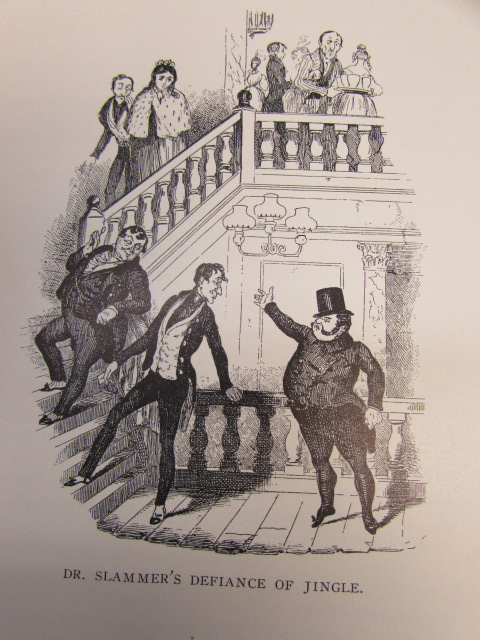 nicholas nickleby essay questions Nicholas nickleby by charles dickens essay - nicholas nickleby by charles dickens chapter 13 effectively encourages czar nicholas ii was very isolated from the.