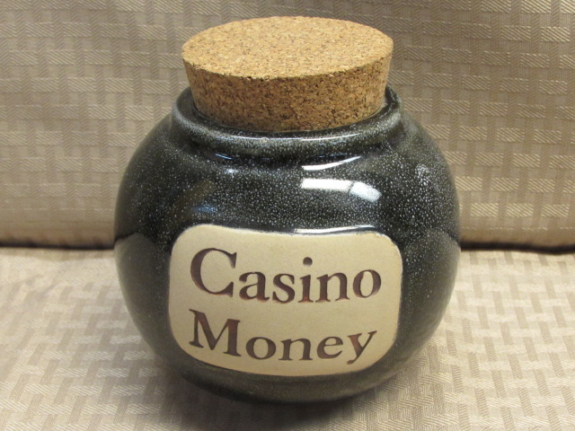 Casino jar monte casino ballroom