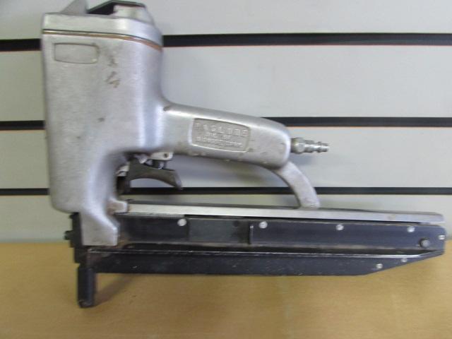 Paslode Mustang Finish Nailer Parts Reviewmotors Co