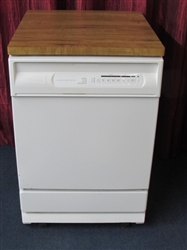 "VERY NICE MAYTAG JET CLEAN DISHWASHER - ""QUIET PACK"""