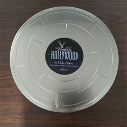 VINTAGE HOLLYWOOD CLASSIC MOVIE COLLECTION ON DVD