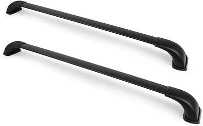 CROSSBARS FOR 2014 TOYOTA HIGHLANDER