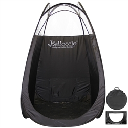 BELLOCCIO  SPRAY TAN TENT