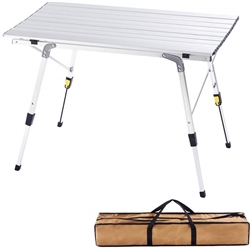 CAMP LAND CAMPING TABLE