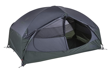 Marmot Limelight 2 Person Camping Tent
