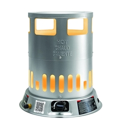 Dyna-Glo 50K-80K BTU Convection Propane Tower Portable Heater