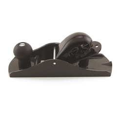 Buck Bros. 6-1/2 in. Block Plane