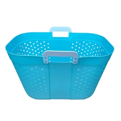 Starplast Oval Decoflex Basket