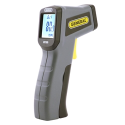 General Tools Mini Infrared Thermometer