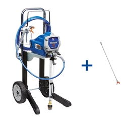 Graco X7 Airless Paint Sprayer