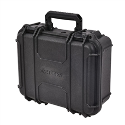 Husky 13.5 in. Multi-Use Weatherproof Case